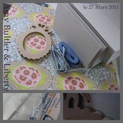 mini-album-scrap-tuto.jpg