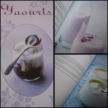 recettes-yaourts.jpg
