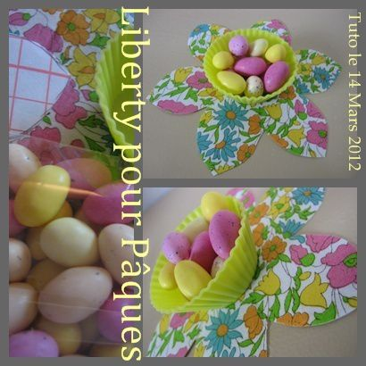 EASTER-DIY-TUTO-PAQUES.jpg