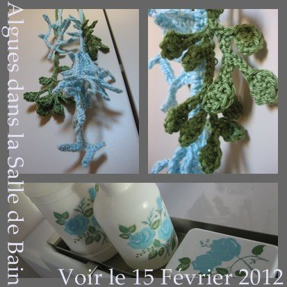 algues-crochet-TUTO-DIY-SEA.jpg