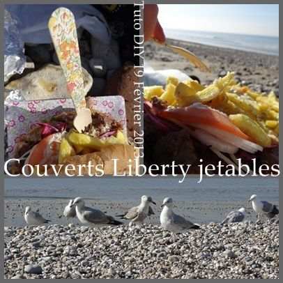 COUVERTS-EN-LIBERTY-DIY-TUTO.jpg