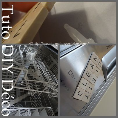 LABSCRABLE-TUTO-DIY-DECO.jpg