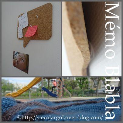 LABTUTO-DIY-MEMO.jpg