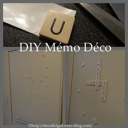 LABtuto-DIY-DECO-SCRABLE.jpg