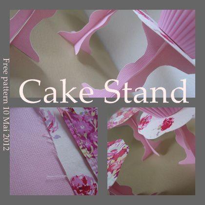 presentoir-cupcake-TUTO-FREE-PATTERN.jpg