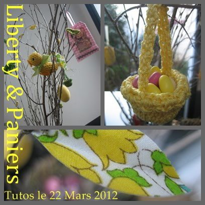 tuto-paques-DIY-EASTER.jpg