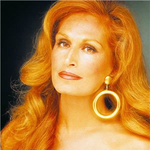dalida-copie-1.jpg