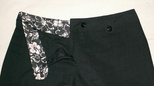pantalon_noir_easy_2