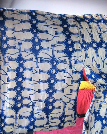kimono_emmanuelle2