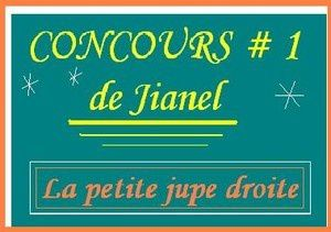 concours_jupes_Jia