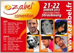 convention-eZabel-pt.jpg