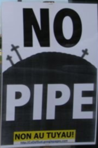 no-pipe.png