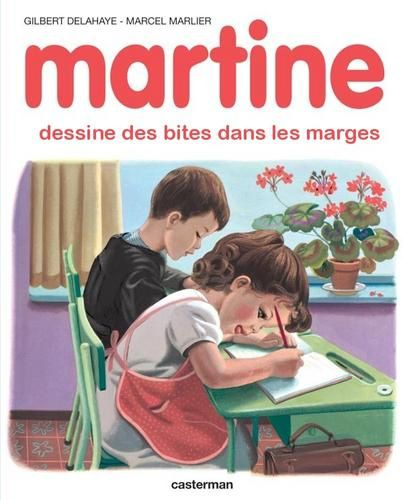 pop-hits-martine-bitesmarges.jpg