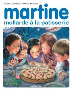 pop-hits-martine-mollarde.jpg