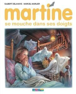 pop-hits-martine-mouchedoigts.jpg