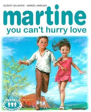 20-100-martineDBQP-hurrylove.jpg