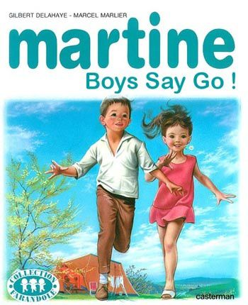 ElMout-MartineDBQP-boyssaygo.jpg