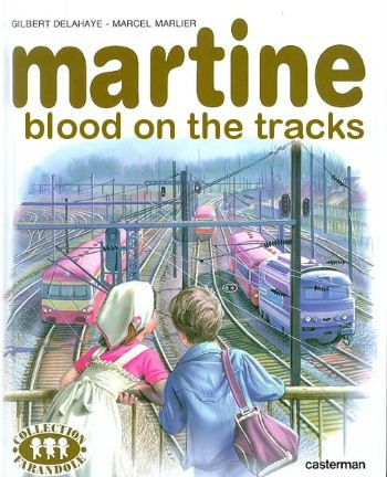 arbobo-martineDBQP-blood-tracks.jpg