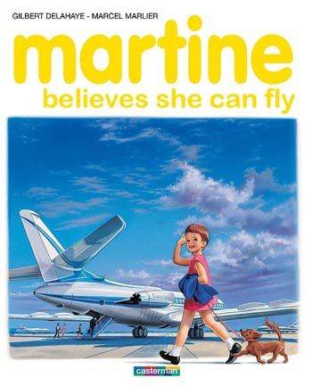 camille-martineBDQP-fly.jpg