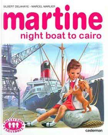 jcs-martinedbqp-cairo.jpg