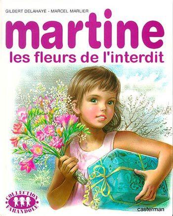 rififi-martineDBQP-daho.jpg