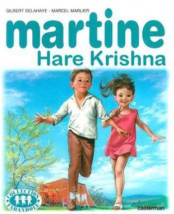 Dudu-MartineDBQP5-HareKrishna.jpg