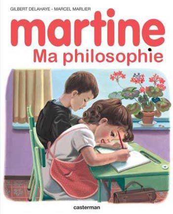 Dudu-MartineDBQP5-Philosophie.jpg