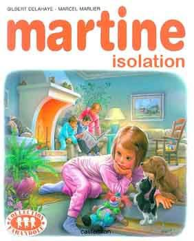 Elmout-Martine-dbqp-joydiv-isolation.jpg