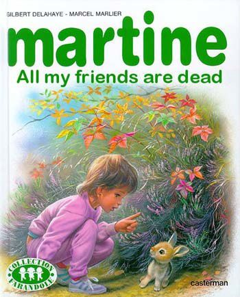 klak-martineDBQP-friendsdead.jpeg.jpg