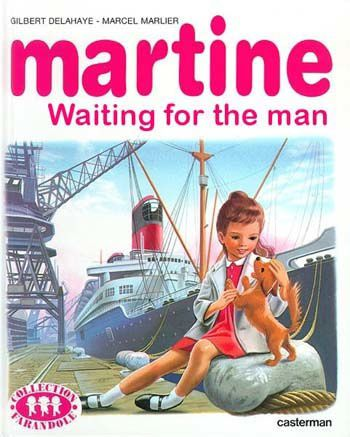 klak-martineDBQP-waitingfortheman.jpg