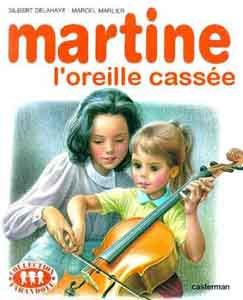 pop-hits-martine-tintin-05-oreille.jpg