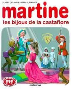pop-hits-martine-tintin-21-bijoux.jpg