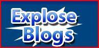 Logo-Explose-Blogs.JPG