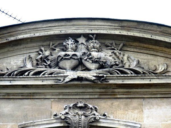 congregation-37-rue-de-Picpus--detail-