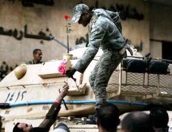 _egypte-armee-copie-1.jpg