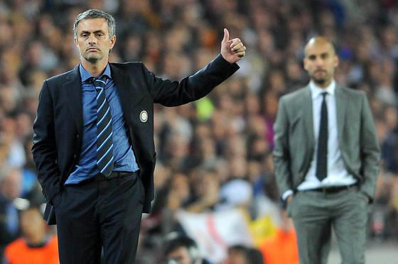 mourinho-donne-la-lecon-a-guardiola