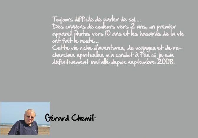 Gerard-chemit_presentation.jpg