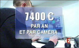 courdescomptes-cameracout