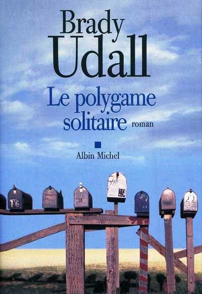 polygame-solitaire