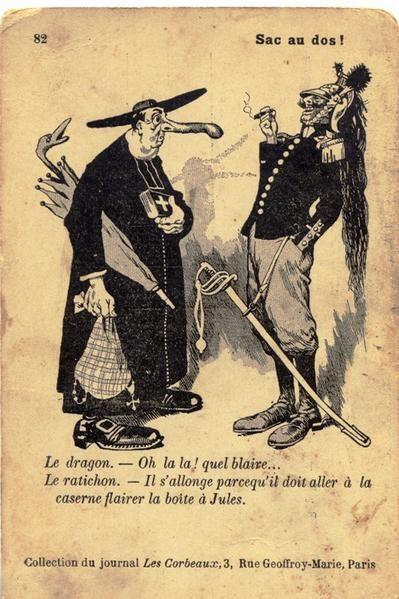 Album - Lavrate--Les-Corbeaux-.(fond-GB)