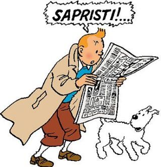 journaliste-tintin