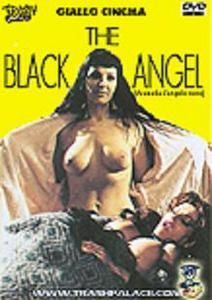 Arabella-l--angelo-nero-dcvd.jpg
