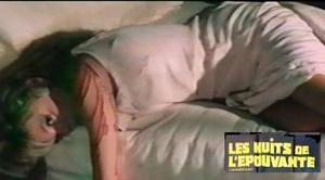 La-lama-nel-corpo-16.jpg
