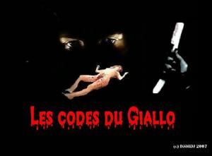 Project0-codes-giallo.jpg