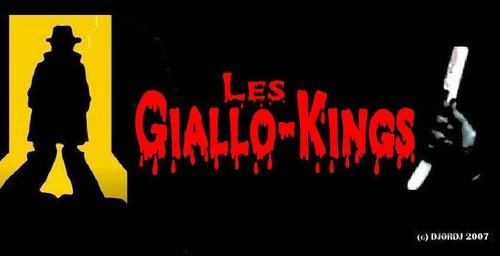 Project0-giallo-king.jpg