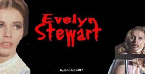 Project0-stewart-evelyn.jpg