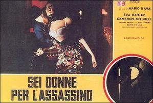 Sei-donne-per-l---assassino-63.jpg
