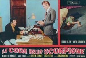 Coda-dello-scorpione-30.jpg
