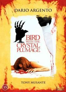 bird-with-the-crystal-plumage-boxcover-stor.jpg