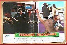 Femmine-insaziabili3.jpg